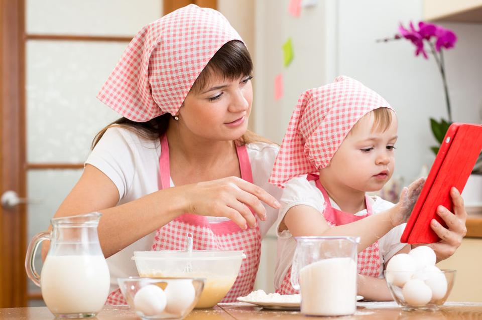 如何引导幼儿自觉地饮水?