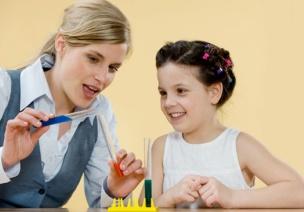 新老師小百科:與孩子溝通的31招