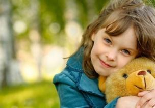 幼儿教育,应给孩子留下什么?