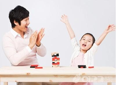 小班幼儿良好午睡习惯如何养成?