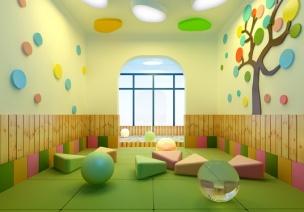 如何创建安全友好的活动室