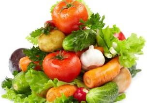促进骨骼发育的营养套餐