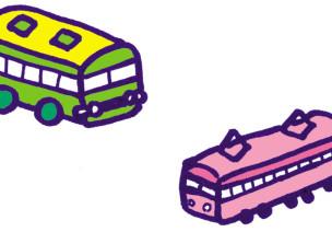 幼儿游戏活动玩具(2)