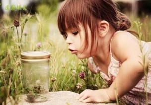 幼儿园必须与孩子讲的安全问题(一)