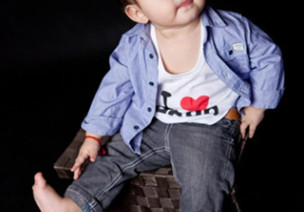 孩子3-5岁发育迟缓的表现(二)