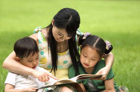 新手老师语言技巧之语言的人性化