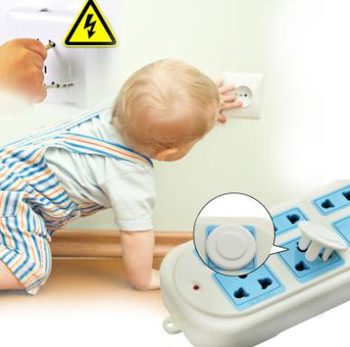 幼儿触电急救方法