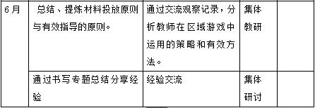 QQ截图20150921172549