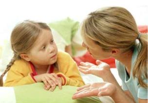 你知道送孩子上幼儿园的真正目的吗?