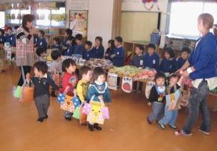 【看国外】日本是如何完成家园共育的?
