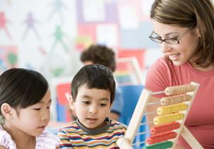 为什么有的老师月薪3千,有的过万