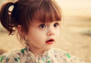 3~6岁儿童常见心理问题—口吃(上)