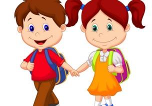 大班社会教案:《男孩、女孩》