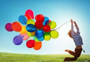 【入园季】六种做法送孩子轻松入园