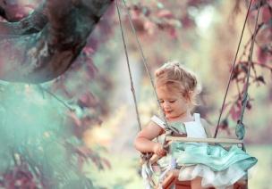 宝宝皮肤护理有什么需要注意呢?