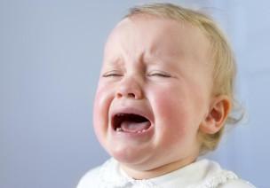 3~6岁儿童常见心理问题—屏气发作