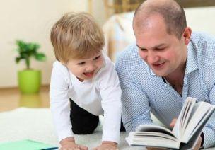 在游戲中幫助智力遲緩的孩子(二)