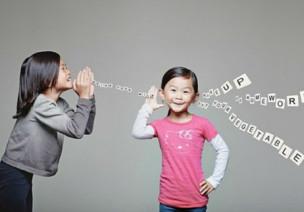 幼师记住这六招,轻松应对家长的任何抱怨