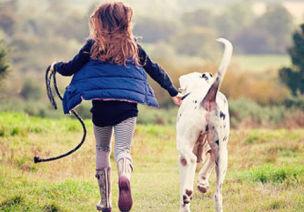 生活习惯与生活能力-目标1:良好的习惯