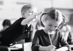 儿童多动症的治疗方法