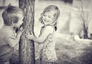 怎樣糾正兒童任性心理
