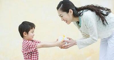 新手老师必看:与家长沟通的模版