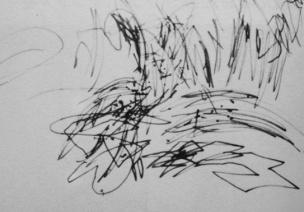 孩子与绘画(二)