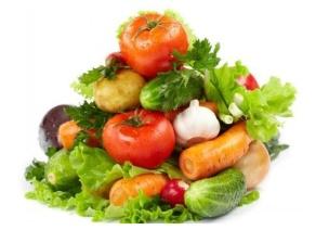幼儿园营养膳食的重要性