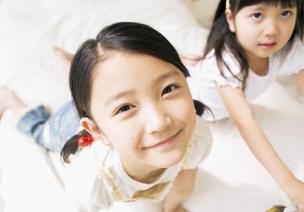 【化作春泥更护花】6-7岁阶段的教育