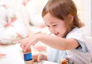 孩子上幼儿园为什么容易生病(一)