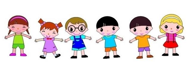 【关爱孤独】针对孤独症儿童特质十四项指导