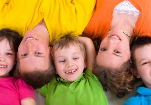 【關愛孤獨】孤獨癥兒童家庭訓練要點