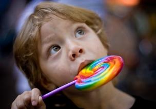 【关爱孤独】孤独症儿童的表现及特点