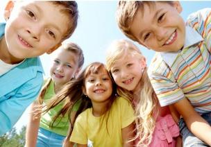 【關愛孤獨】如何增強孤獨癥兒童的學習能力