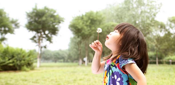 【关爱孤独】孤独症儿童融合教育的策略