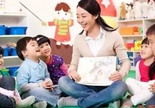 幼儿数学思维训练小游戏分享