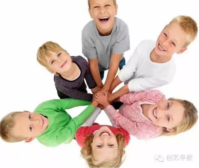 小游戏可以让宝宝变得能说会道
