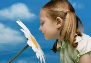 如何培养幼儿礼貌待人的品德