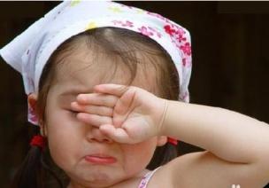 孩子遭幼儿园小朋友嘲笑怎么办
