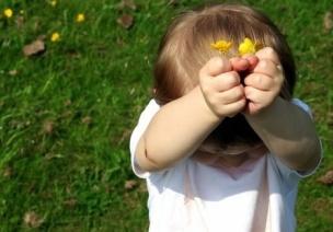 如何教育有悦人型倾向的幼儿
