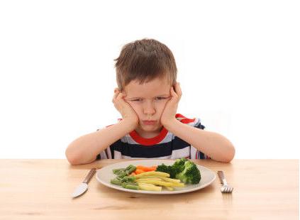 孩子为什么不爱吃饭?专家帮你深度解读