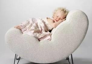 【宝宝睡午觉】幼师需要让妈妈知道的事!