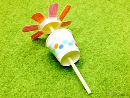 纸杯可以做什么样的礼物送给教师节_教师节都送什么礼物
