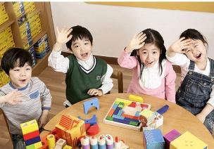 主题活动—我爱幼儿园(主题目标及安排)