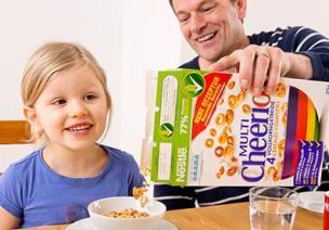 九大秘诀,让孩子爱上吃饭