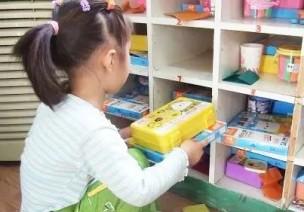 孩子不守规则、不收拾玩具、说狠话该怎么办?