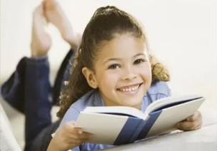 四个方法让孩子做自己情绪的主人