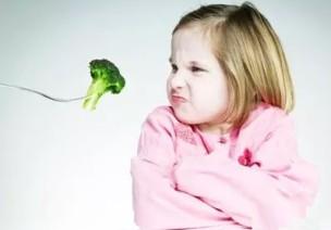 孩子脾气大、爱打人、好胜心强、淘气怎么办?