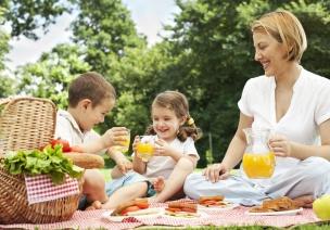 幼儿园与家庭的关系最为密不可分!