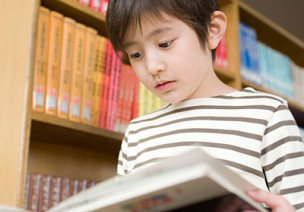 如何培养幼儿语言创造力?